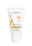 A-Derma Protect AC Matificante SPF 50+ (40 ml)
