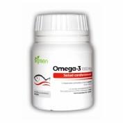 B-Green Omega-3 (48 cápsulas)