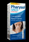 Pharysol Sinus (15ml)