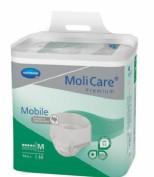 MoliCare Premium Mobile  5d talla M (14 ud)