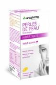 Perlas de Piel Hidratante (200 cápsulas)