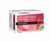 Arkosterol Forte (60 cápsulas)