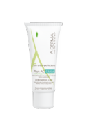 A-Derma PHYS-AC Global Cuidado Anti-imperfecciones (40 ml)
