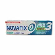 Novafix Pro3 Frescor (20 g)