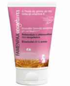 Lehning Famenpax Crema Antiestrías (125 ml)