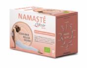 E´lifexir Salud Namasté (20 bolsitas)