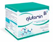 Glutamina NM Sobres (20 ud)