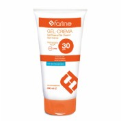 Farline Gel-Crema Solar SPF 30 (200 ml)