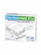 Dermomed fix banda segunda piel 75 x 8 cm
