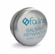Farline Bálsamo Reparador Nariz y Labios (15 ml)
