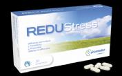 Arama REDUStress (30 comprimidos)