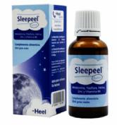 Sleepeel Heel Gotas (30 ml)