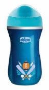 Chicco Vaso termo Active Mix&Match 266ml 14m+