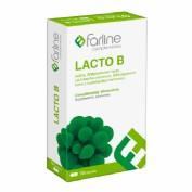 Farline Lacto B Probiótico (10 cápsulas)