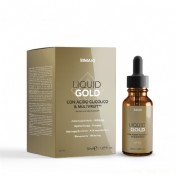 Bimaio Liquid Gold (50 ml)