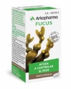 Arkocápsulas Fucus (48 cápsulas)