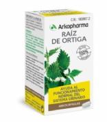 Arkocápsulas Raíz de Ortiga (45 cápsulas)