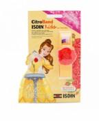 Citroband ISDIN Kids Disney Bella y Bestia