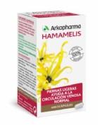 Arkocápsulas Hamamelis (45 cápsulas)