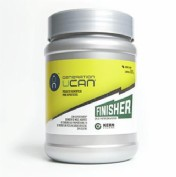 Finisher Generation UCAN Bote Sabor Limón (500 g)