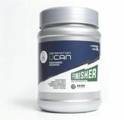 Finisher Generation UCAN con proteínas Bote Sabor Chocolate (500 g)