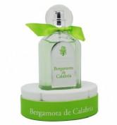 BERGAMOTA COLONIA ENVASE DE 100 ML DE GREEN BOTANIC