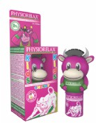 Physiorelax Kids Stick Golpes (15 ml)