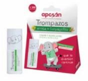 Aposán Stick Trompazos Árnica & Harpagofito (15 g)
