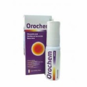 Orochem Spray (20ml)