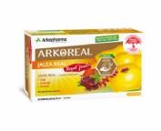 Arkoreal Royal Fruits (20 unidosis)