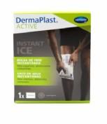 DermaPlast ACTIVE Bolsa Frío Instant 15x25