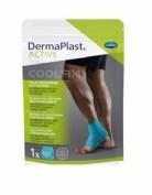 DermaPlast ACTIVE Coolfix Venda Fría