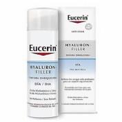 Hyaluron Filler Textura Enriquecida Dia 50ml