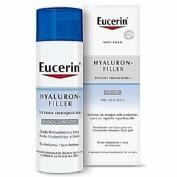 Hyaluron Filler Textura Enriquecida Noche 50ml
