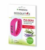 Mosquitox Brazalete Antimosquitos Adultos
