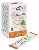 Lenodiar Pediatric (12 sobres x 2 g)