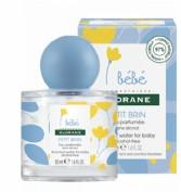 Klorane Agua Perfumada Petit Brin a la Caléndula (50 ml)