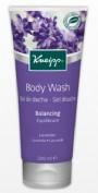 Kneipp Gel de ducha Balancing (200 ml)