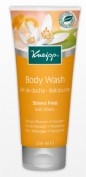 Kneipp Gel de ducha Stress Free (200 ml)