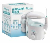 Farline Irrigador Bucal
