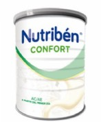 Nutribén Confort (800 g)
