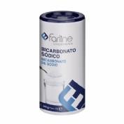 Farline Bicarbonato sódico (200 g)