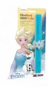 Citroband ISDIN Kids Disney Frozen