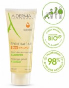 A-Derma Epitheliale Ah Duo Massage Gel-aceite Antimarcas (100 ml)