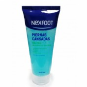 Nexfoot Gel Piernas Cansadas (200ml)
