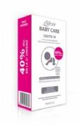 E´lifexir DUPLO Dermo Baby Care Culito 10 Crema Pañal (75 ml x 2 ud)