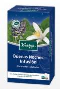 Kneipp Buenas Noches Infusión (20 bolsitas)