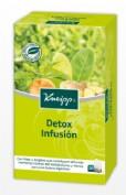 Kneipp Detox Infusión (20 bolsitas)