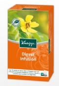 Kneipp Digest Infusión (20 bolsitas)