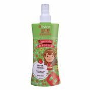 Farline Spray Desenredante con Aceite de árbol de té (250 ml)